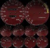 ElegyRH8-GTAV-DialSet.png