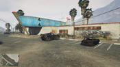 ExoticExports-GTAO-SandyShoresBoathouse-Spawned.png