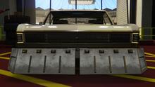 FutureShockImpaler-GTAO-ReinforcedScoop.png