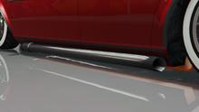 GlendaleCustom-GTAO-Exhausts-SideMiteredExhausts.png