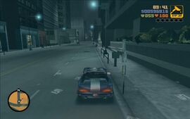 GrandTheftAero-GTAIII-SS38