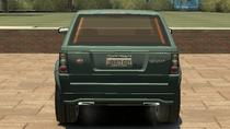 Huntley-GTAIV-Rear