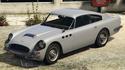 JB700W-GTAO-front