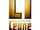 Leone Crime Family