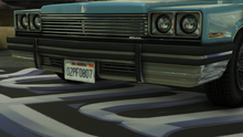 Manana-GTAO-Bumpers-BumperDetail.png
