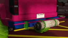 NightmareBrutus-GTAO-JunkTrunk.png