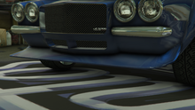 Nightshade-GTAO-FrontBumpers-ExtendedChinSpoiler.png