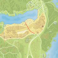 PanoramaDrive-GTAV-Map