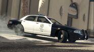 PoliceCruiser-GTAV-RGSC2