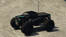 RCBandito-GTAO-front.png