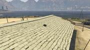 RampedUp-GTAO-Location100.png