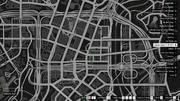 RampedUp-GTAO-Map43.png