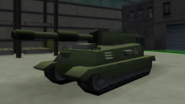 Rhino-GTACW-front