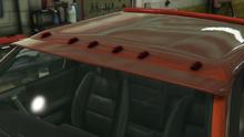 SandkingSWB-GTAO-Roofs-Sunshade.png