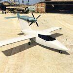 Seabreeze-GTAO-RGSC2.jpg