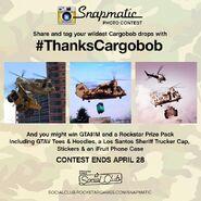 SnapmaticContest-GTAV-Cargobob