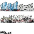 Steed-GTAIV-Graffiti1