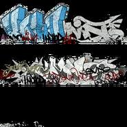 Steed-GTAIV-Graffiti1