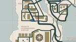 StuntJumps-GTALCS-Jump24-ShoresideValePikeCreekEast-Map.png