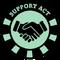 SupportActAward.png