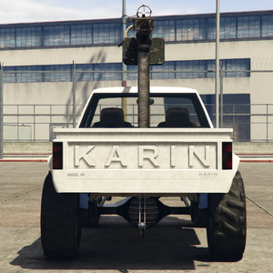 TechnicalCustom-GTAO-Rear.png