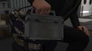 TheSuperdollarDeal-GTAO-SS7