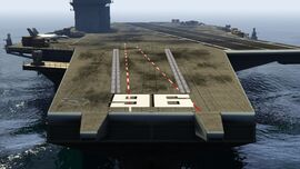USSLuxington-GTAO-SecondaryRunway