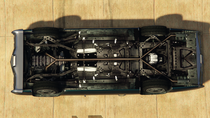 Virgo-GTAV-Underside