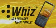 Whiz-GTAIV-HighSpeedPhoneAd
