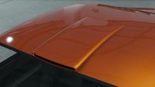 ZR350-GTAO-Roofs-TunerRoofScoop.png