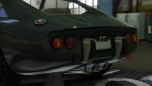 190z-GTAO-BolsteredSupportKit.png