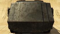 ApocalypseDominator-GTAO-Rear