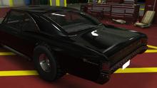 ApocalypseImpaler-GTAO-StockTrunk.png