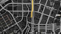 BikerSellBikes-GTAO-LosSantos-DropOff2Map.png