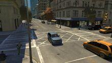 BismarckAvenue-GTAIV-SiliconStreet.jpg