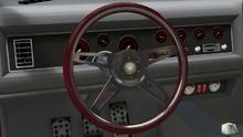 BuccaneerCustom-GTAO-SteeringWheels-StarryEyed.png