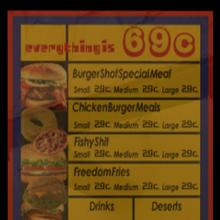 BurgerShot-GTASA-menu.png