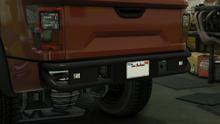 Caracara4x4-GTAO-BlackRollBarBumper.png