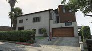 CastroLagano-GTAV-House