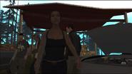 Catalina with a Crowbar 1