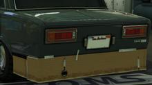 Cheburek-GTAO-CardboardBumper.png