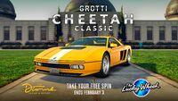 CheetahClassic-GTAO-LuckyWheelReward.jpg