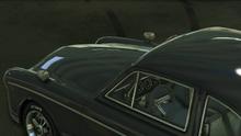 Clique-GTAO-RacingMirrors.png