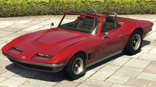 CoquetteClassicTopless-GTAV-front.png