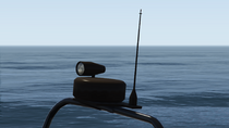 Dinghy-GTAV-Detail