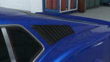 DominatorGTT-GTAO-Skirts-CarbonPillarVents.png