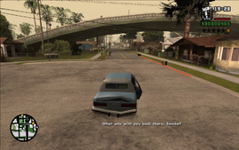 DriveThru-GTASA-SS57