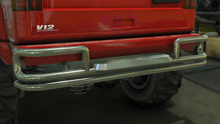 Dubsta6x6-GTAO-Bumpers-ChromeRearGuard.png
