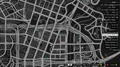 ExoticExports-GTAO-DashoundBusCenterCarpark-Map.png
