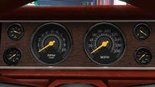 FactionCustom-GTAO-Dials-Classic30sNegative.png